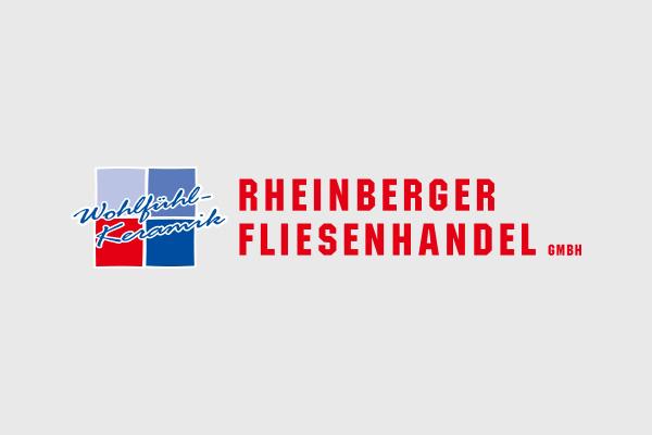 Fliesenhandel  Fliesenhandel Rheinberg | Fliesen kaufen Rheinberg ...